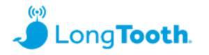 longtooth