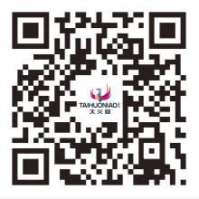 太火鸟-中国领先的设计交易和产品创新SaaS平台