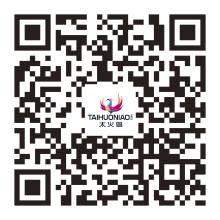 太火鸟-中国创新产品策源地