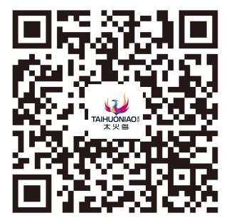 太火鸟-B2B工业设计与产品创新SaaS平台