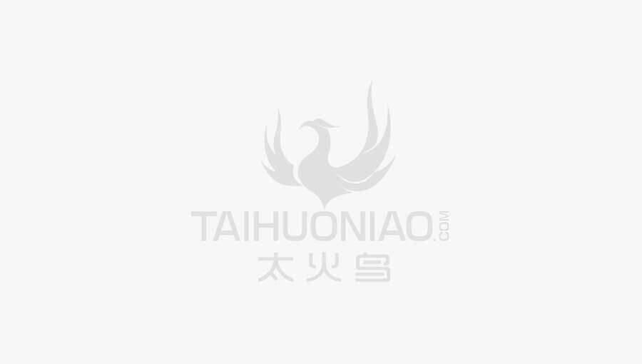 QQ用户-小白1587